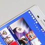Утечка: Sony Xperia Z4 — единственный флагман компании в 2015 году
