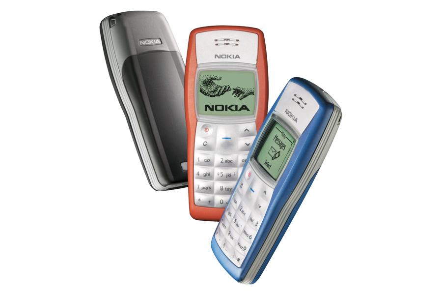 Евросеть с нового года все смартфоны