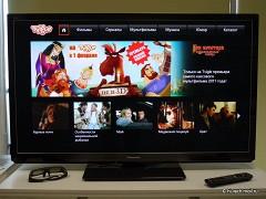 Обзор viera dt30 таких телевизоров у panasonic